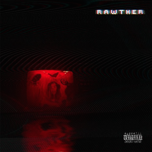 Rawther.png