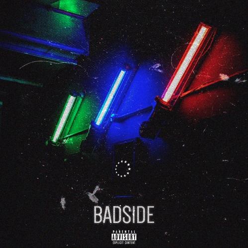BadSideEP